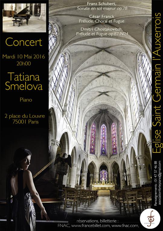 Affiche-Concert-Def-2-10.05
