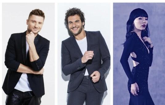 648x415_sergei-lazarev-russie-amir-france-dami-im-australie-candidats-eurovision-2016