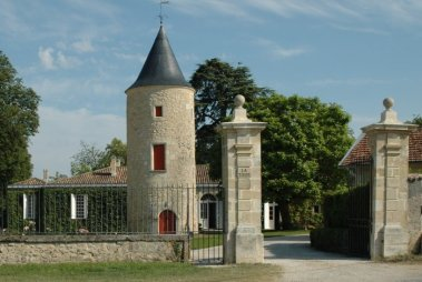 Chateau_Latour_Martillac