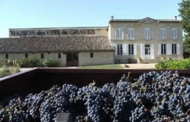Maison_des_Graves