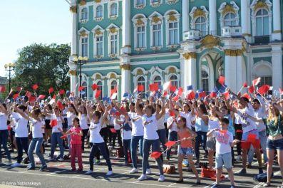 2cross.ru