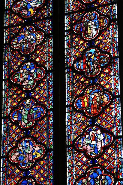 800px-sainte_chapelle_-_details_vitrail_mur_sud