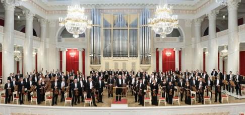 stpetersburg-philharmonic-orchestra-with-maestro-temirkanov