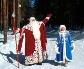 ded-moroz_and_snegurochka