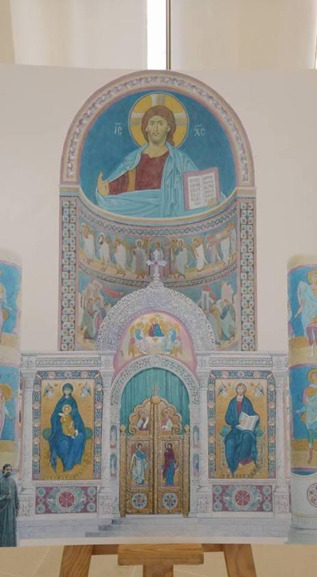 projet-altar