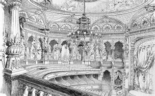 Éden-Théâtre_auditorium_-_Andia_1998_p142