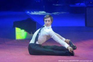 A. Batuev