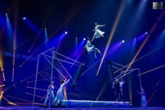 troupe-skokov