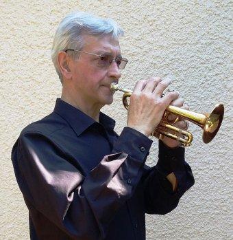 J.C. Relave