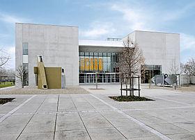 Musée_Würth_France_Erstein
