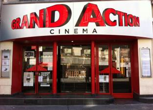 cinema-le-grand-action-paris-13838170120