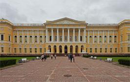 mikhailovsky-palace