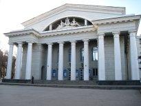 saratovskiy_teatr_10