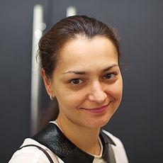 230px-Fondation_Neva_Women's_Grand_Prix_Geneva_11-05-2013_-_Alexandra_Kosteniuk