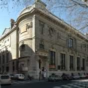 salle molière Lyon