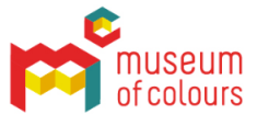 logo museum color berlin