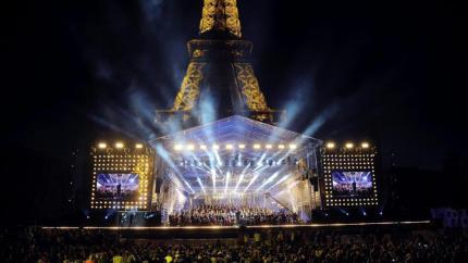 concert_paris_1