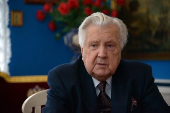 ilya-glazunov