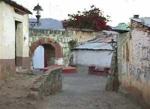 bajada en arcos de xochimilco_83