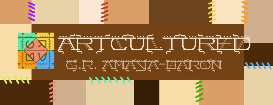 ArtCultured