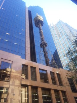 Centrepoint Tower, Sydney