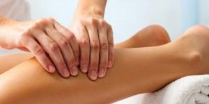 Massage Therapy Treatments A R T Massage Body Spa