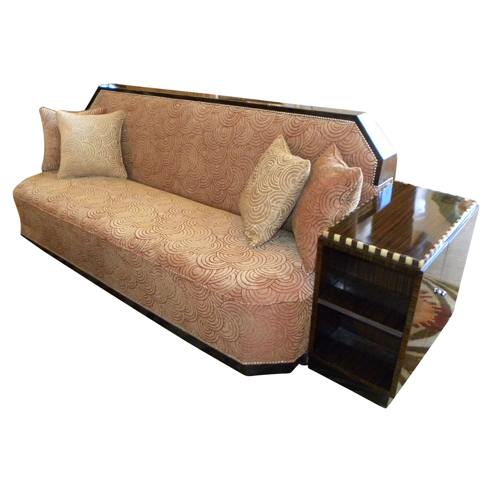 daybed sofas rp three seat sofa dimensions art deco cozy corner bedroom