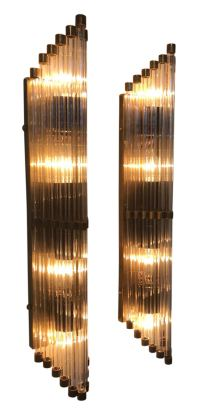 Art Deco Lighting for Sale | Sconces and Wall Lights | Art ...