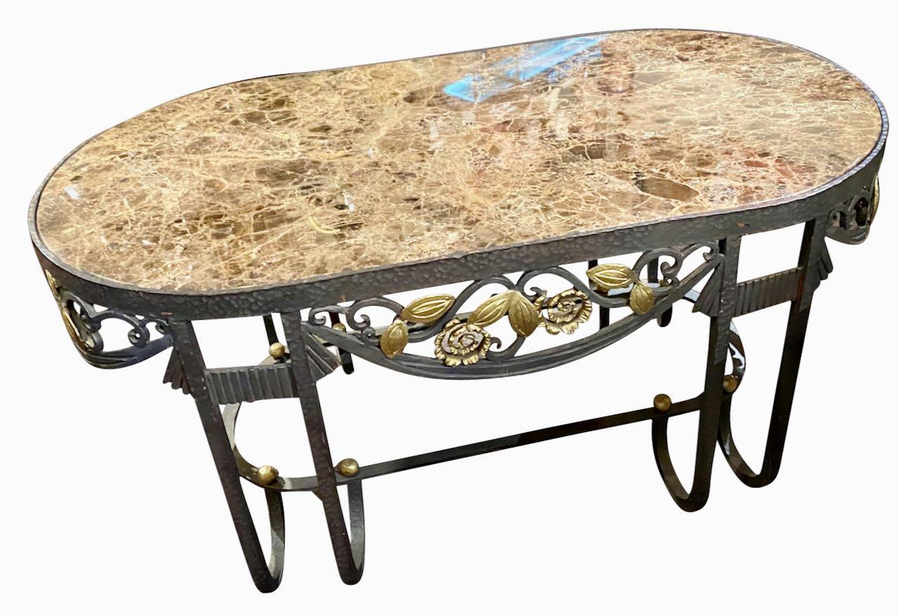art deco furniture for sale small