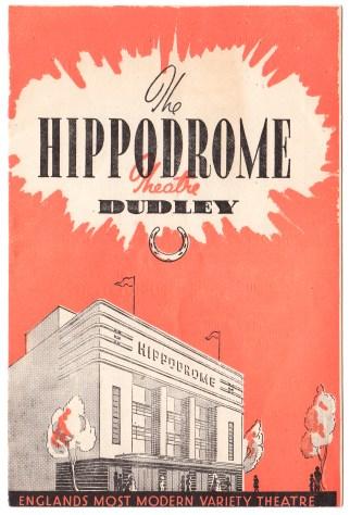 1947 Programme