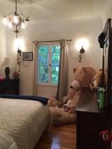 1016-3-bedroom-window