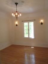 1016-3-bedroom