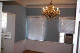Claridge Dining Room