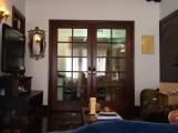 325-detroit; french doors