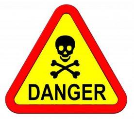 Quels dangers autour de la pratique de la respiration?