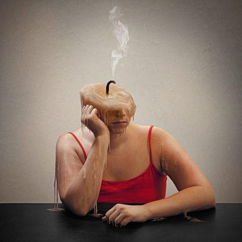 Burn-out et stress: identifier et réagir