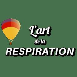 mongolfiere art de la respiration