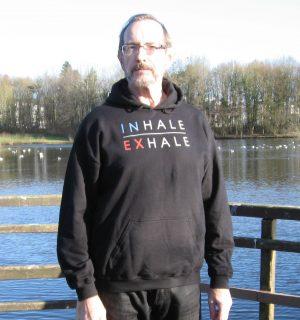 Lionel delafosse- moniteur respiration