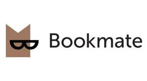 11111 - Где скачать электронные книги и как читать бесплатно - книжные магазины