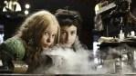 """detskie-knigi - """"Сестры-вампирши"""" - веселые книги для детей - экранизация"""