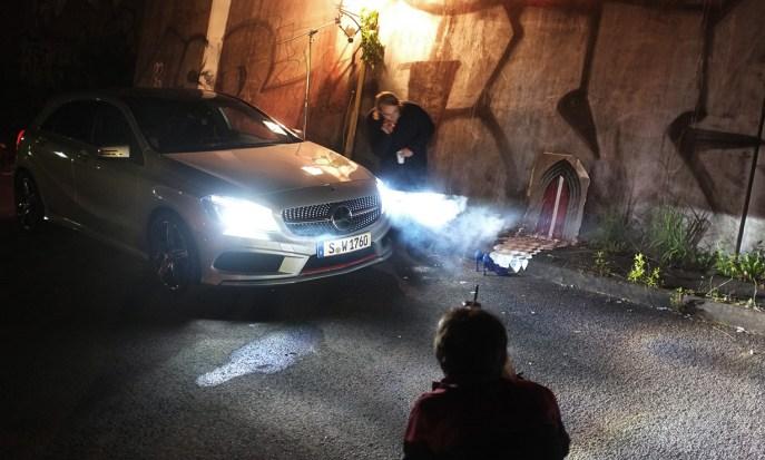 004_PKW_Calendar_2013_Mercedes-A-Class_2