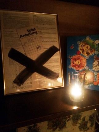 gamenight (5)