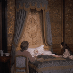 Barry Lyndon (1975) | Director Stanley Kubrick | Production Design Porn