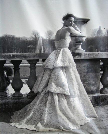 dior-couture-vintage-park