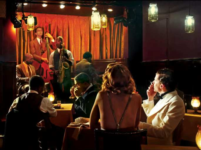 08-cafe-society.w750.h560.2x