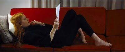 Amy-Adams-Nocturnal-Animals-2016 (9)