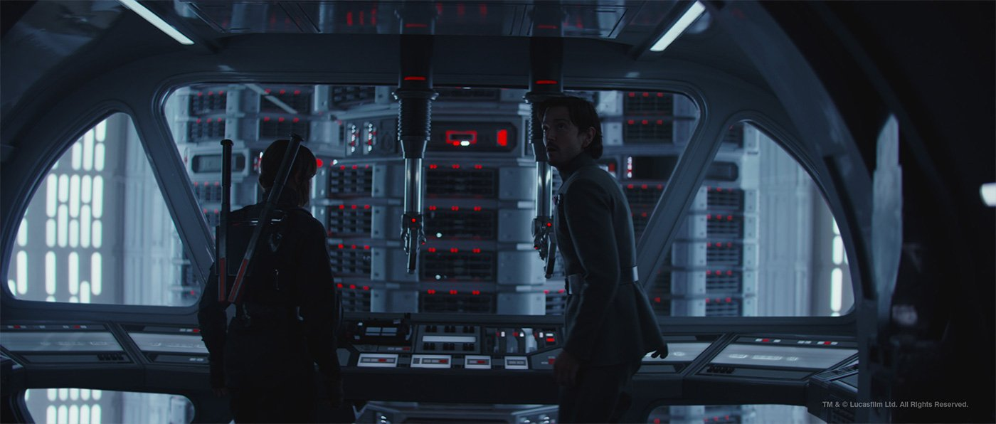 RogueOne_Hybride_ITW_01