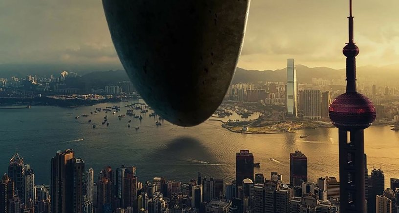 arrival-movie-feat