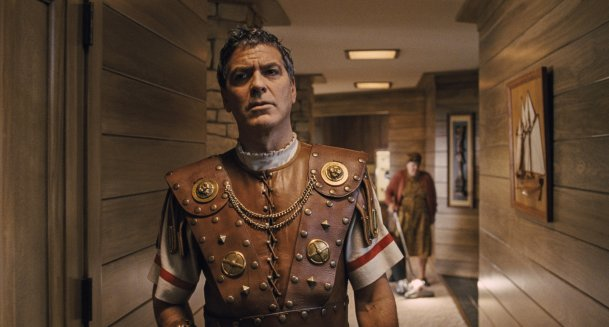 hail-caesar-set-design-01