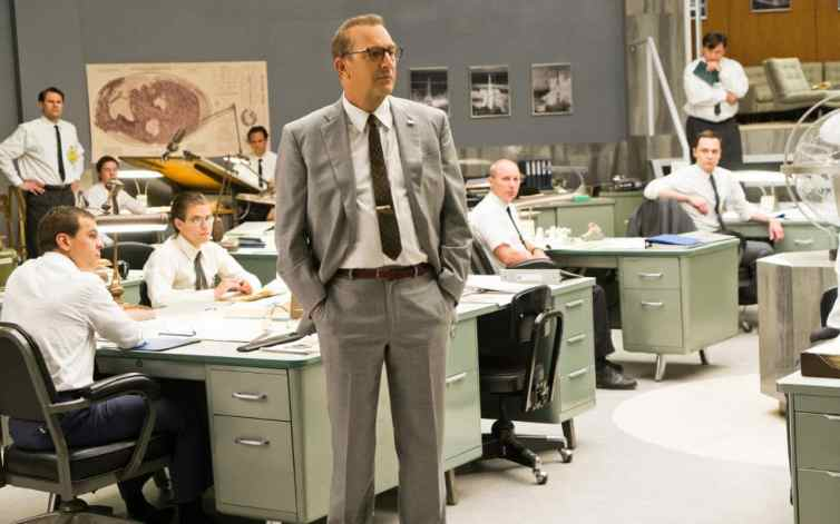 kevin-costner-in-Hidden-Figures-xlarge